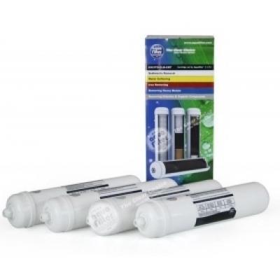 aquafilter Aquafilter EXCITO-HF-CRT