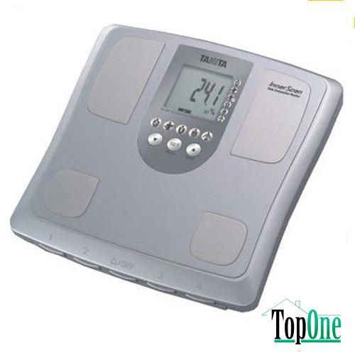 Весы Tanita HD-382