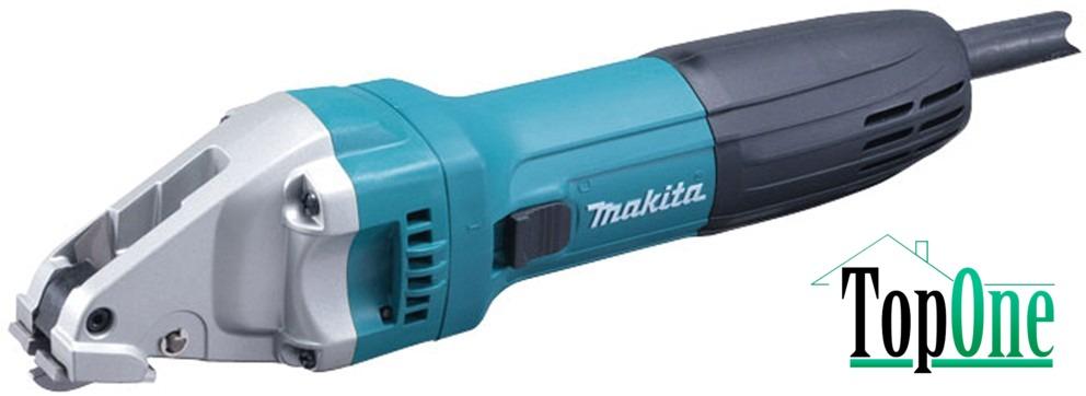 Ножницы Makita JS1601