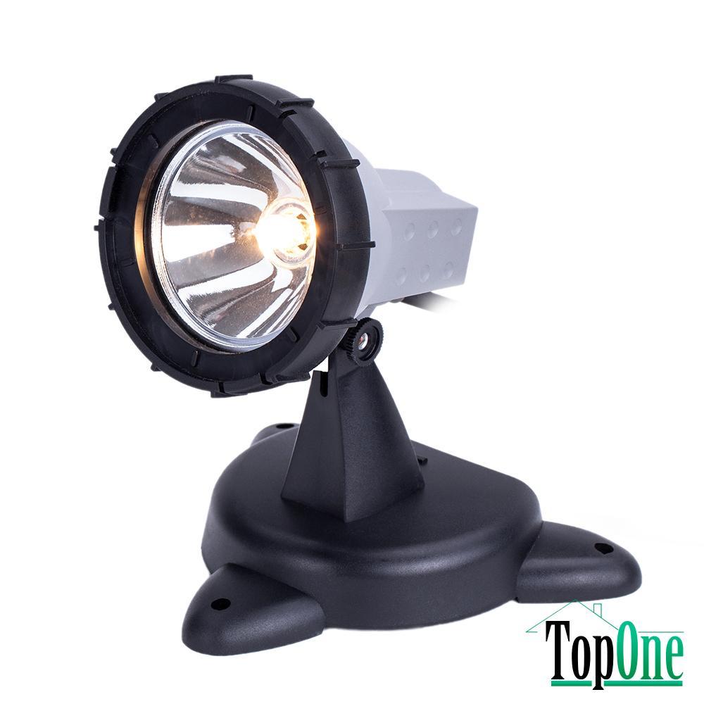 Прожектор подводный светодиодный Heissner U250-T