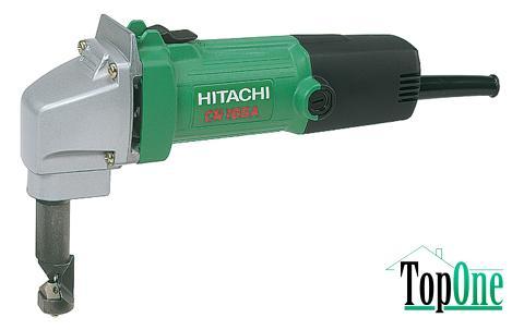 Вырубные ножницы Hitachi СЕ16SA (20127003)