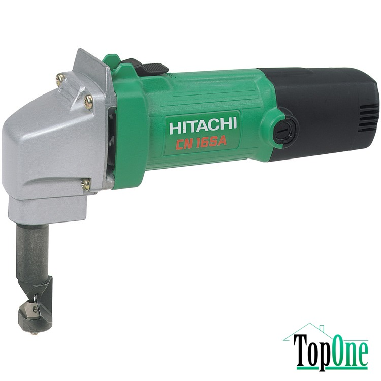 Вырубные ножницы Hitachi СN16SA 20127002