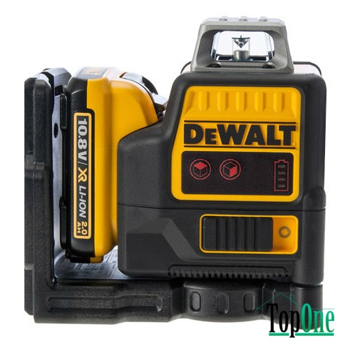 D-o power tool rechargeable battery store