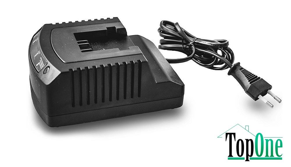 Зарядное устройство IKRA R3-360-1A-02