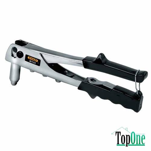 Ключ заклепочный STANLEY для заклепок 2-5мм 6-MR55
