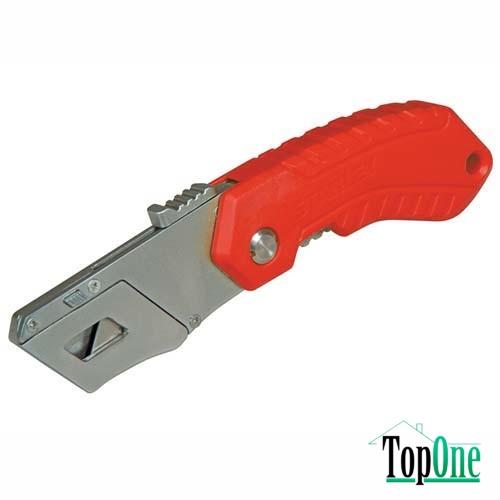 Нож STANLEY 0-10-243