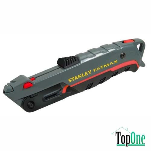 Нож STANLEY 0-10-242