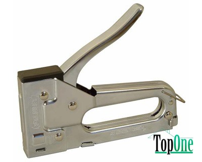 Степлер STANLEY для скоб типа А6-TR45