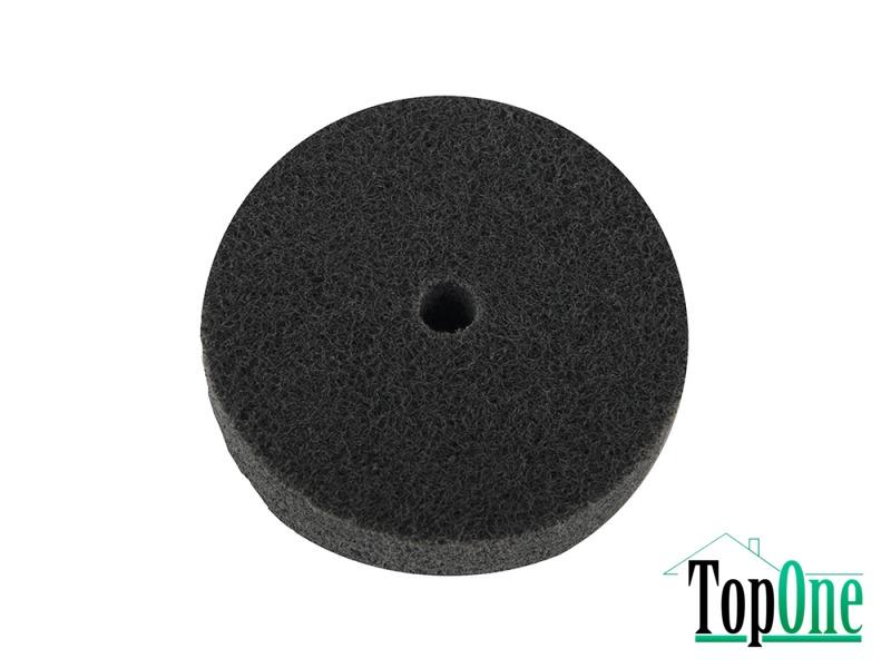 Войлочный круг для точила-гравера BG60075 BG60075-998