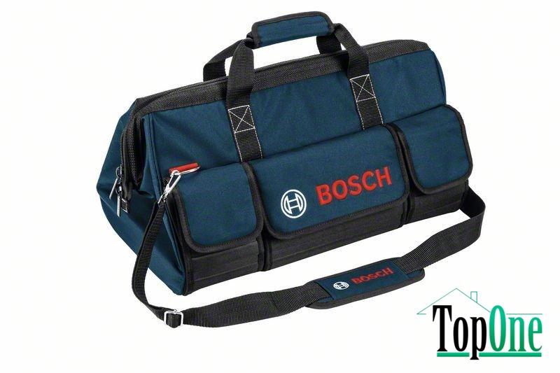 bosch Сумка Bosch Professional, средняя (1600A003BJ)