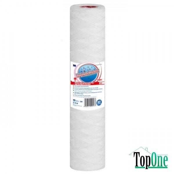 aquafilter AquafilterFCHOT1