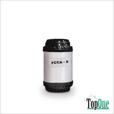 aquafilter Aquafilter FCCA-5