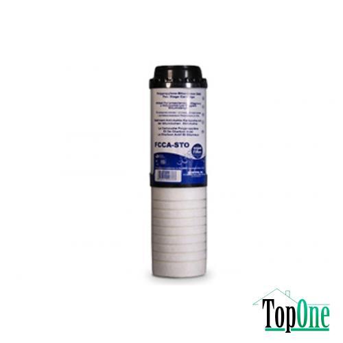 aquafilter Aquafilter FCCA-STO