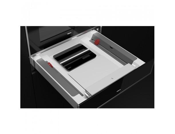 Машина для вакуумной упаковки с весами Teka UrbanColor VS 1520 GS 111600004