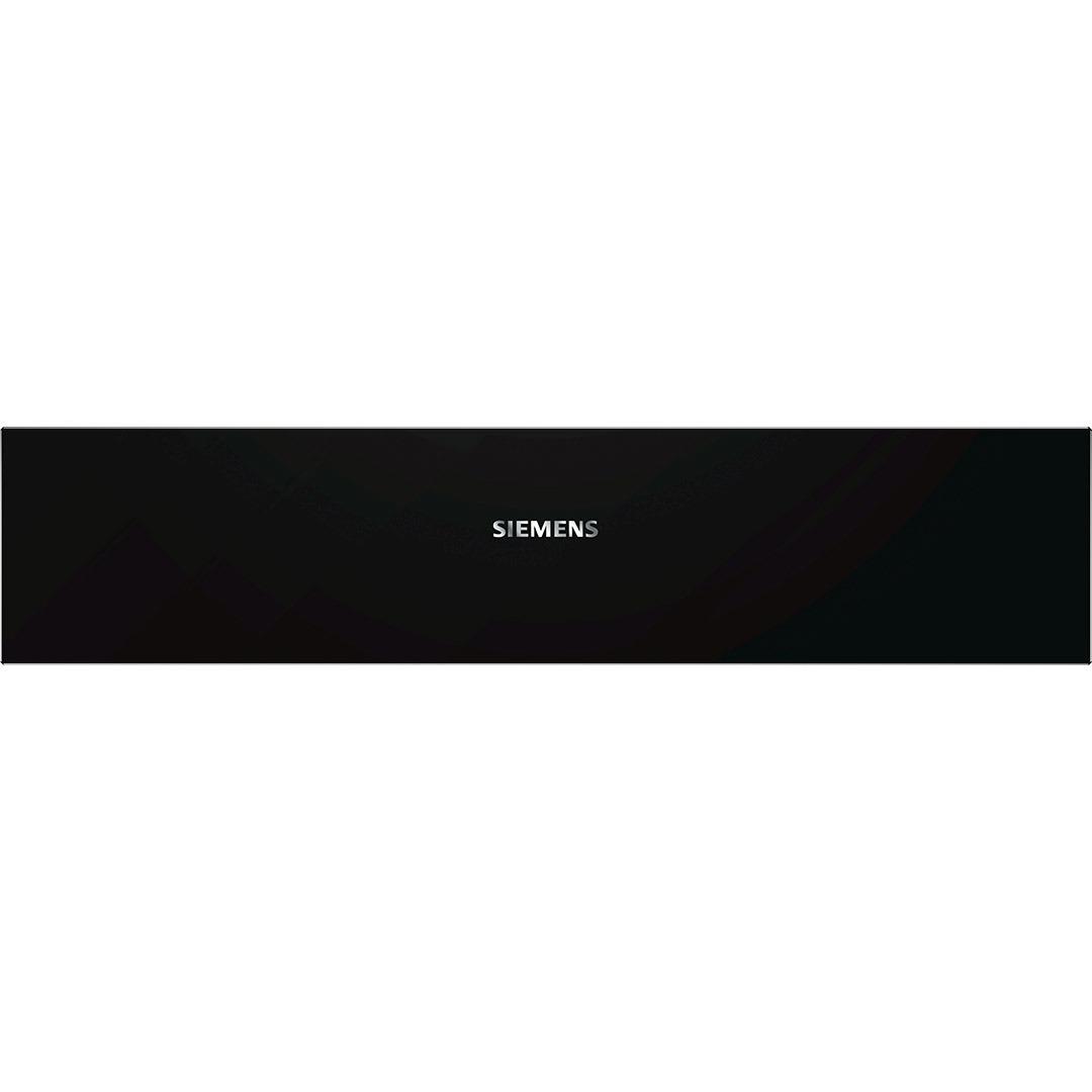 Шкаф для подорева посуды Siemens BI630ENS1