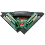 Лазер для укладки плитки BOSCH PLT 2 0603664020