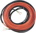 Нагревательный кабель RATEY Секция 140м (2,08 кВт)