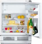 Холодильники встраиваемые Liebherr UIK 1424