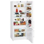 Холодильники Liebherr CP 4613