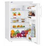 Холодильники Liebherr T 1410