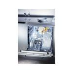 Посудомоечные машины встраиваемые Franke FDW 613 DTS A+++ 117.0250.905