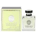 Versace Versense туалетная вода 5ml ж