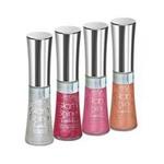Блеск для губ Glam Shine Crystals
