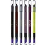 Карандаш для век Liquid Effect Pencil