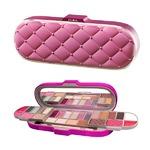 Набор для макияжа Princess Bag