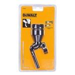 Адаптер для подключения пылесоса DeWALT для DWE315 DeWALT DT20722