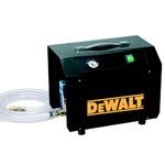 Насос вакуумный для D215831/D215851 DeWALT D215837