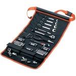 Набор инструментов BLACK&DECKER A7063