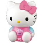 Ультразвуковой увлажнитель Hello Kitty