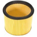 Фильтр Sparky из целюлозы для VC 1220 (181858; 20009641004)