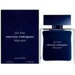 Narciso Rodriguez For Him Bleu Noir edt 100ml м