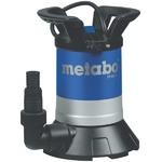 Погружной насос Metabo TP6600 (250660000)
