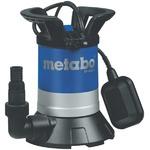 Погружной насос Metabo TP 8000 S (250800000)
