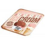 Весы кухонные Beurer KS 19 Ice-cream