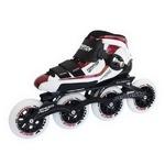 Роликовые  SPEED RACER III new 100 /43 10000047012/43