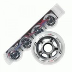Колеса для роликов IMPULS 82x24 mm 84A 1010000412