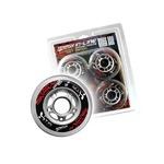 Колеса для роликов CATCH 70x24 82A 10100021