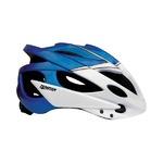 Шлем защитный SAFETY 102001076(BLUE)/L