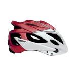 Шлем защитный SAFETY 102001076(RED)/M