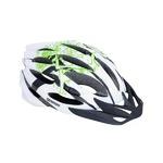 Шлем защитный STYLE 10200110(WH)/M