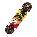 Скейтборд Selection E 1060000201/E