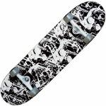 Скейтборд Tender B 1060000202/B