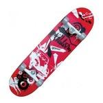 Скейтборд Tender C 1060000202/C