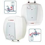 Водонагреватель Bosch Tronic 2000 Т mini ES 015 5 1500W BO M1R-KNWVT (7736502059)