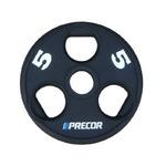 Промежуточный вес 5 фунтов PRECOR CW5AO