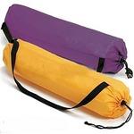 Чехол для коврика HUGGER-MUGGER Mat Bag